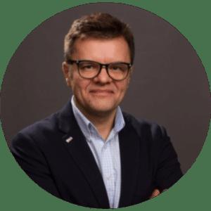 Лукьянов Александр Михайлович врач дерматолог косметолог в Минске