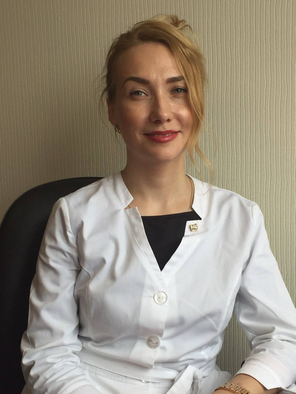МедКлиник  центр косметологии на Невском 44