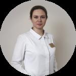 Широкая Татьяна Михайловна